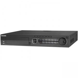Hikvision DS-7332HGHI-SH Digital Video Recorder