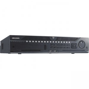 Hikvision DS-9616NI-ST-3TB DS-9600 Series NVR