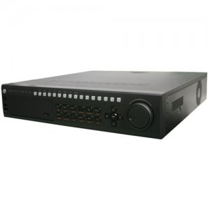 Hikvision DS-9632NI-ST Embedded NVR