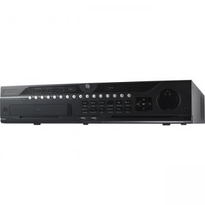 Hikvision DS-9632NI-I8-42TB Embedded NVR
