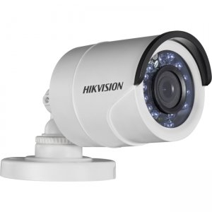 Hikvision DS-2CE16D1T-IR-2.8MM HD1080P IR Bullet Camera