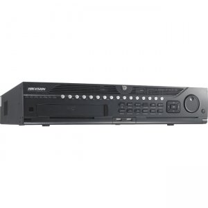 Hikvision DS-9616NI-ST-16TB High-end Embedded NVR