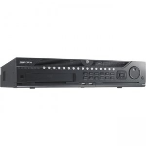 Hikvision DS-9616NI-ST-12TB High-end Embedded NVR
