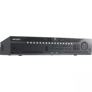 Hikvision DS-9616NI-ST-20TB High-end Embedded NVR