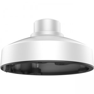 Hikvision PC130T Pendant Cap for Dome Camera