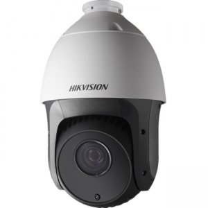 Hikvision DS-2AE5123TI-A Surveillance Camera