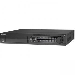 Hikvision DS-7332HGHI-SH-6TB Tribrid Hybrid Video Recorder