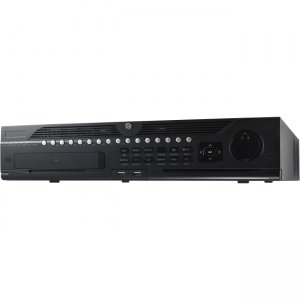 Hikvision DS-9016HQHI-SH-12TB Turbo HD DVR