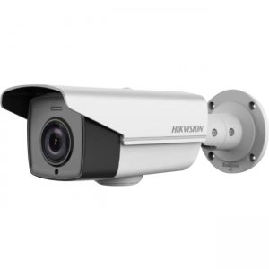 Hikvision DS-2CE16D9T-AIRAZH Turbo HD1080P Motorized Vari-focal IR Bullet Camera