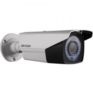 Hikvision DS-2CE16D5T-AIR3ZH Turbo HD1080P Motorized Vari-focal IR Bullet Camera