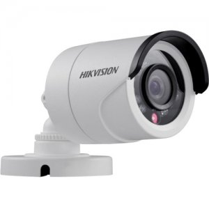 Hikvision DS-2CE16C2T-IR-2.8MM Turbo HD720P IR Bullet Camera DS-2CE16C2T-IR
