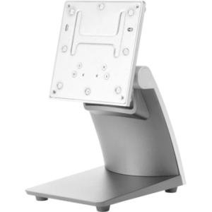 HP W0Q45AA Monitor Stand for L7016t