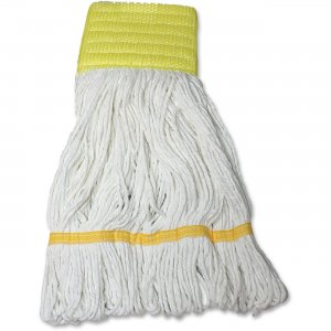 Impact Products L166SMCT Saddle Type Wet Mop