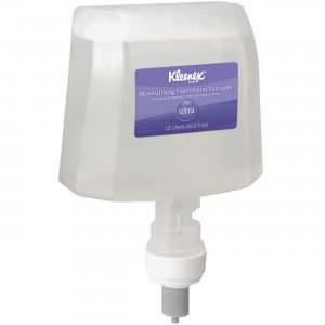 Kleenex 34643 Ultra Foam Hand Sanitizer KCC34643