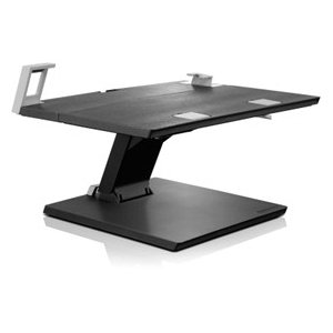 Lenovo 4XF0H70605 Adjustable Notebook Stand