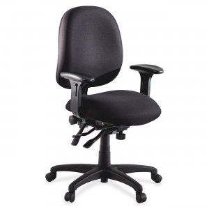 Lorell 60538 High Performance Task Chair