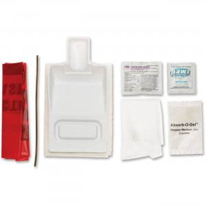 Medline MPH17CE210 Cleaning Kit