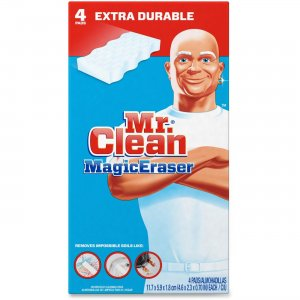 Mr. Clean 82038CT Magic Eraser Extra Power PGC82038CT