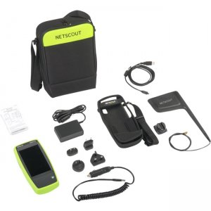 NetScout AIRCHECK-G2-KIT AirCheck Wireless Tester