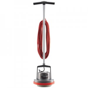 Oreck Commercial ORB550MC Commercial Orbiter Floor Machine, 0.5 hp, 175 rpm ORKORB550MC