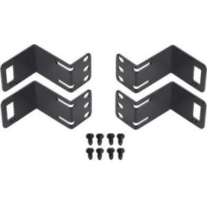 Panduit NRVCB Center Mount Bracket Kit