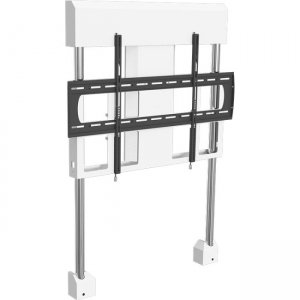 Premier Mounts FPS-200 Flat-Panel Lifting System