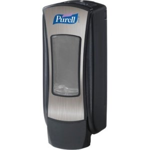 PURELL 8828-06 ADX-12 Dispenser - Chrome GOJ882806