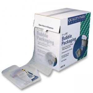 Quality Park 45176 Bubble Packaging QUA45176
