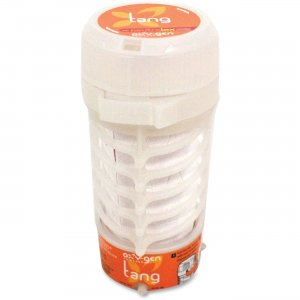 RMC 11963386 Care System Dispenser Tang Scent RCM11963386