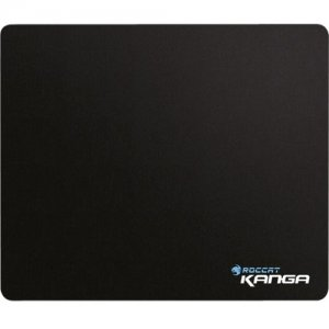 Roccat ROC-13-010-AM Kanga - Choice Cloth Gaming Mousepad