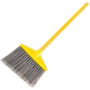 Rubbermaid Commercial 637500GYCT Angle Broom