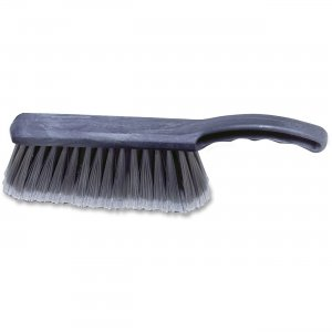Rubbermaid Commercial 6342CT Countertop Brush RCP6342CT