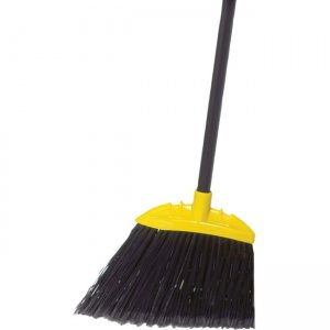 Rubbermaid Commercial 637400BKCT Lobby Broom