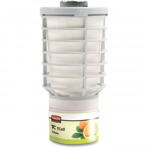 Rubbermaid Commercial 402113CT TCell Dispenser Fragrance Refill