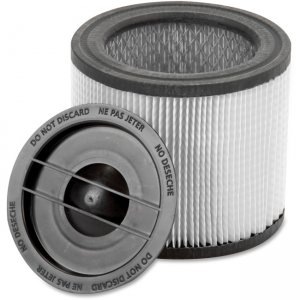 Shop-Vac 9035000CT Ultra-Web Cartridge Filter SHO9035000CT
