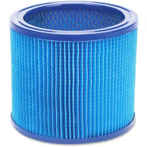 Shop-Vac 9039700CT Ultra-Web Small Cartridge Filter SHO9039700CT