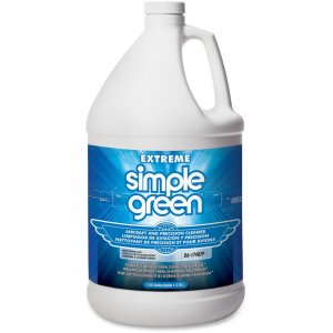Simple Green 13406CT Extreme Aircraft and Precision Cleaner