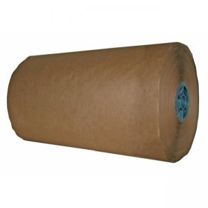 Sparco 24418 Bulk Kraft Wrapping Paper SPR24418