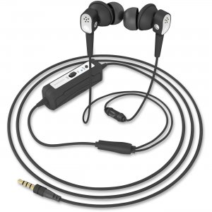 Spracht ANC-3010 Konf-X Buds In-ear Headset