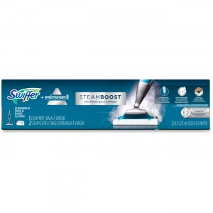 Swiffer 85801 SteamBoost Kit