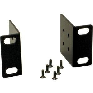 Transition Networks BRSM24-01 Wall Mount Bracket for SM24TAT4XA, SM24TAT4GPA