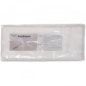 Unger DS50Y ProDuster Disposable Replacemnt Sleeves UNGDS50Y