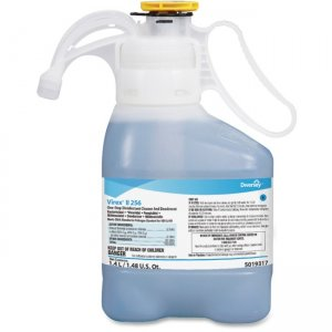 Virex II 256 5019317CT Virex II 1-Step Disinfectant Cleaner DVO5019317CT