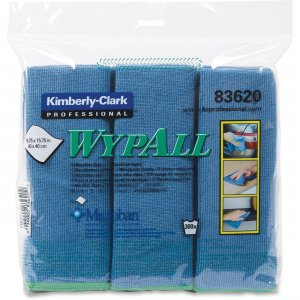WypAll 83620CT Bathroom Cleaner KCC83620CT