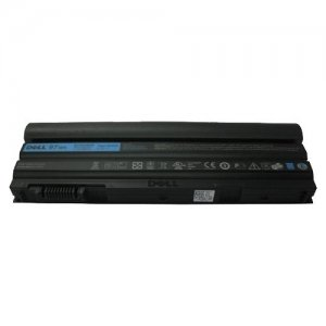DELL 312-1443 97 Whr 9-Cell Primary Battery