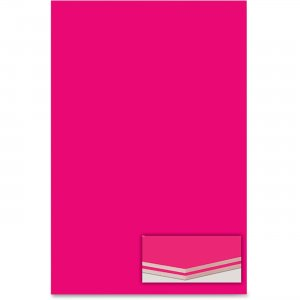 Elmer's 950040 Neon Color Foam Boards EPI950040