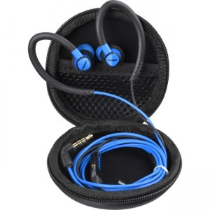 Enermax EAE01-BL EAE01 Sports Earphones