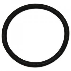 Hoover Commercial HVR044783AG Replacement Belt for Commercial Guardsman Bagless Upright Vacuum
