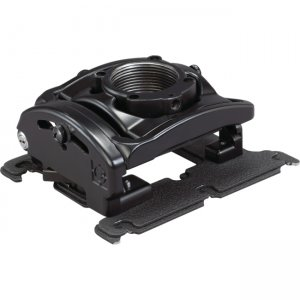 Chief RPMA251 RPA Elite Custom Projector Mount with Keyed Locking