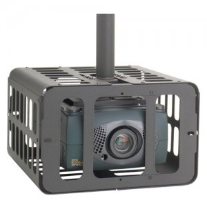 Chief PG2AW Security Cage